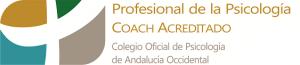 AN08157-Logo 2