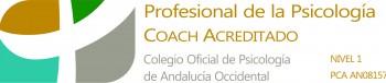 Acreditación Profesionale Coach AN08157-Logo Nivel 1-1